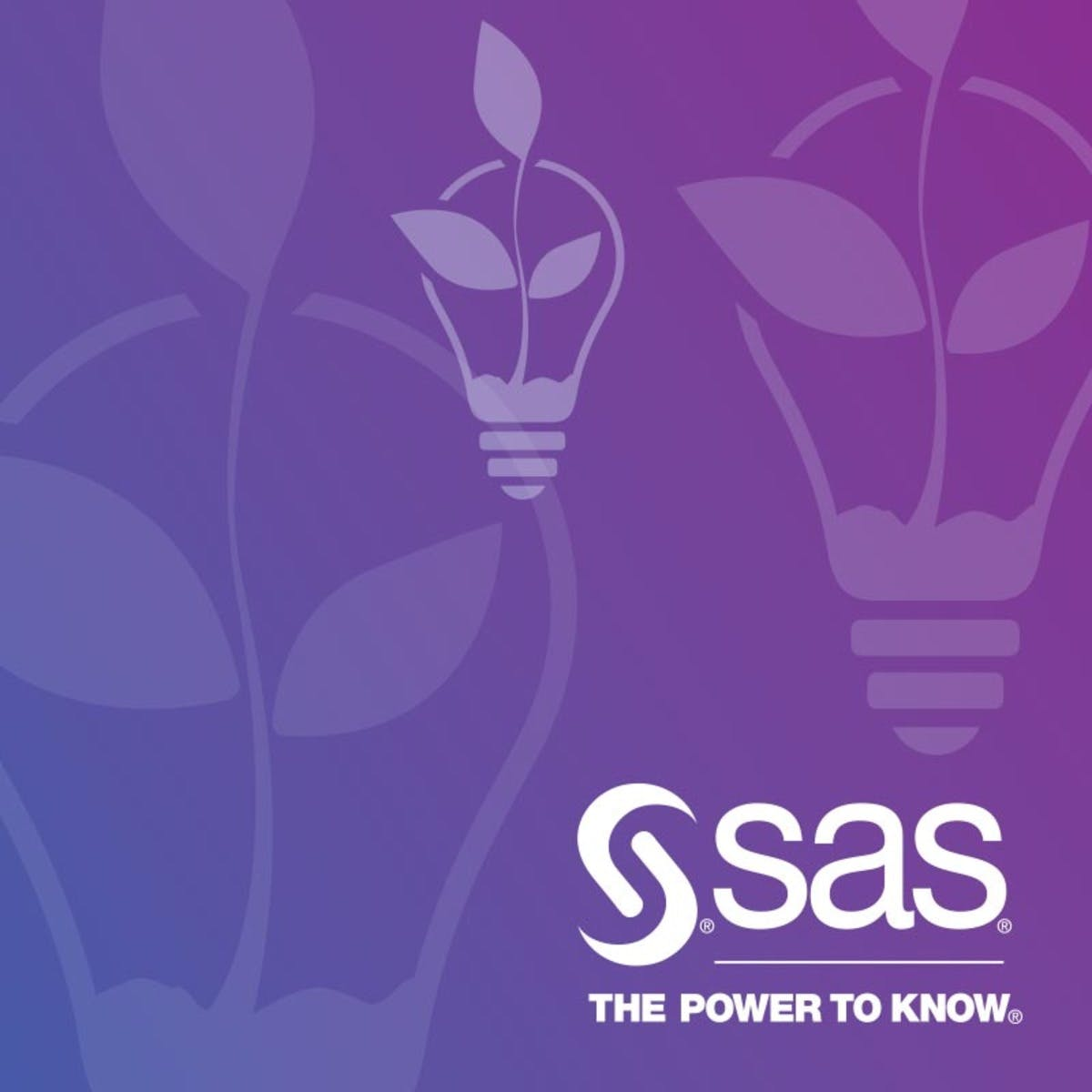 Practical SAS® Programming and Certification Review