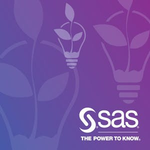 Practical SAS Programming and Certification Review
