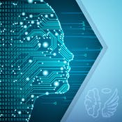 Artificial Intelligence: Ethics & Societal Challenges