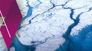Global Arctic
