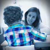 Troubles du spectre de l'autisme : interventions