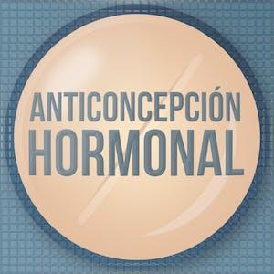 Anticoncepción hormonal al alcance de todos