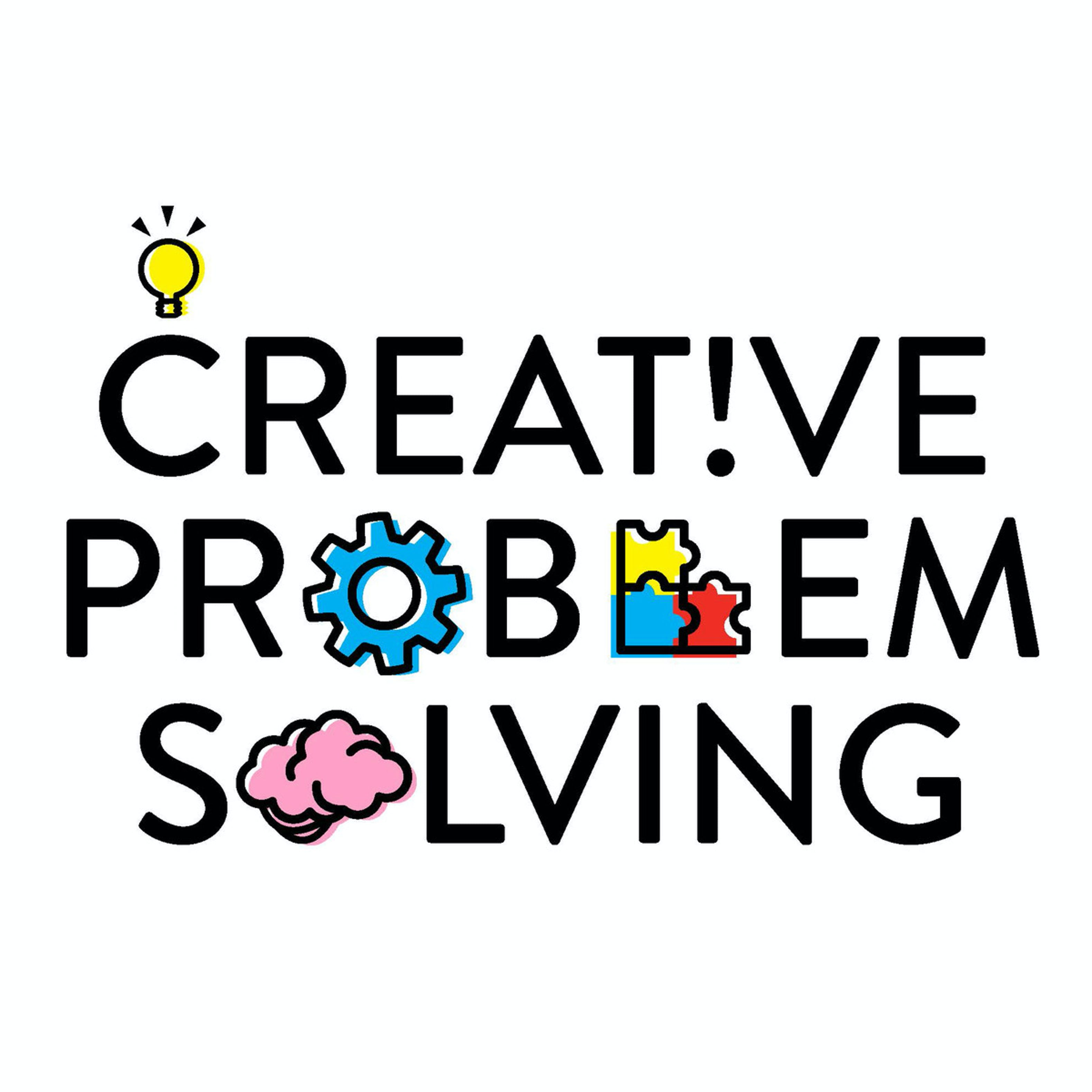 Creative Problem Solving | Coursera