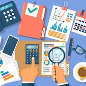 Основы финансовой культуры