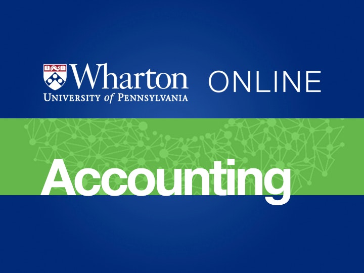 More Introduction to Financial Accounting