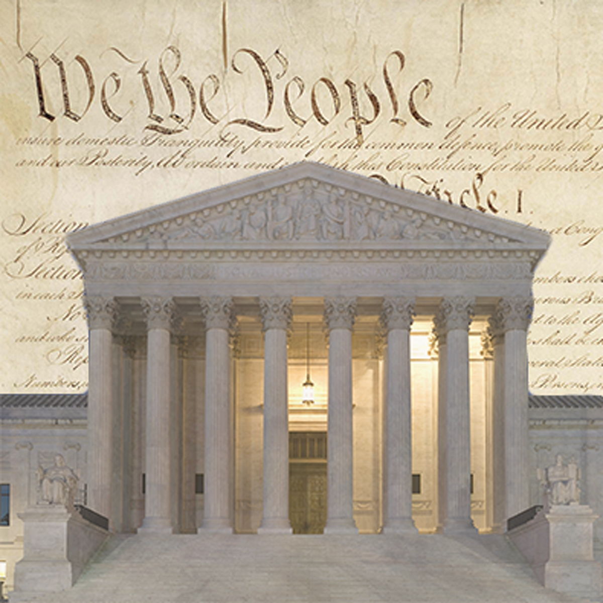 Chemerinsky on Constitutional Law - The Structure of Government