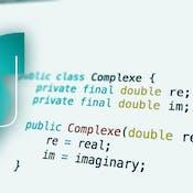 Introduction à la programmation orientée objet (en Java)