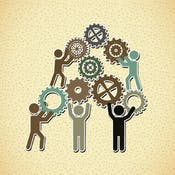 Методы и инструменты системного проектирования