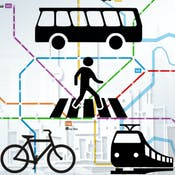 Introducción a los modelos de demanda de transporte