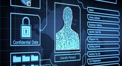 Cybersecurity Compliance Framework & System Administration