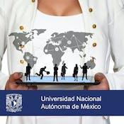 Los gobiernos locales como actores internacionales