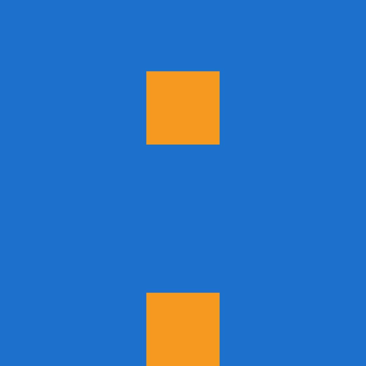 Aprendizaje De Las Matemáticas De Primaria Coursera