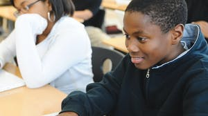 Critical Issues in Urban Education