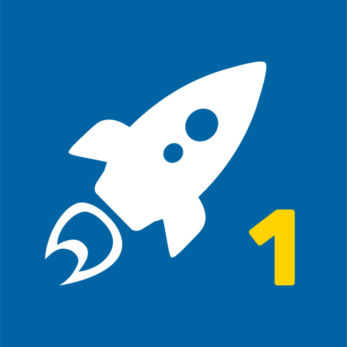 Project Launch Coursera