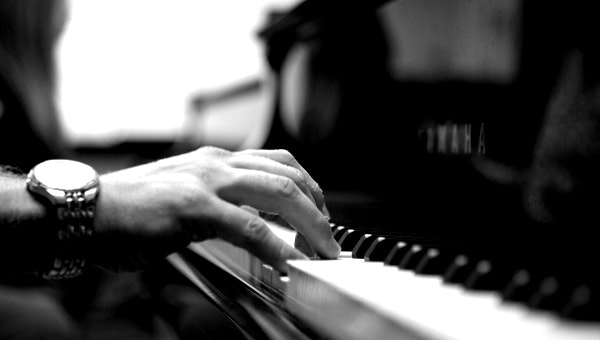 Developing Your Musicianship