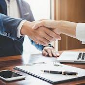 Executivo de Vendas, Vendas Consultivas e Prospecção