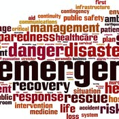 Disaster, Crisis, and Emergency Preparedness Communication