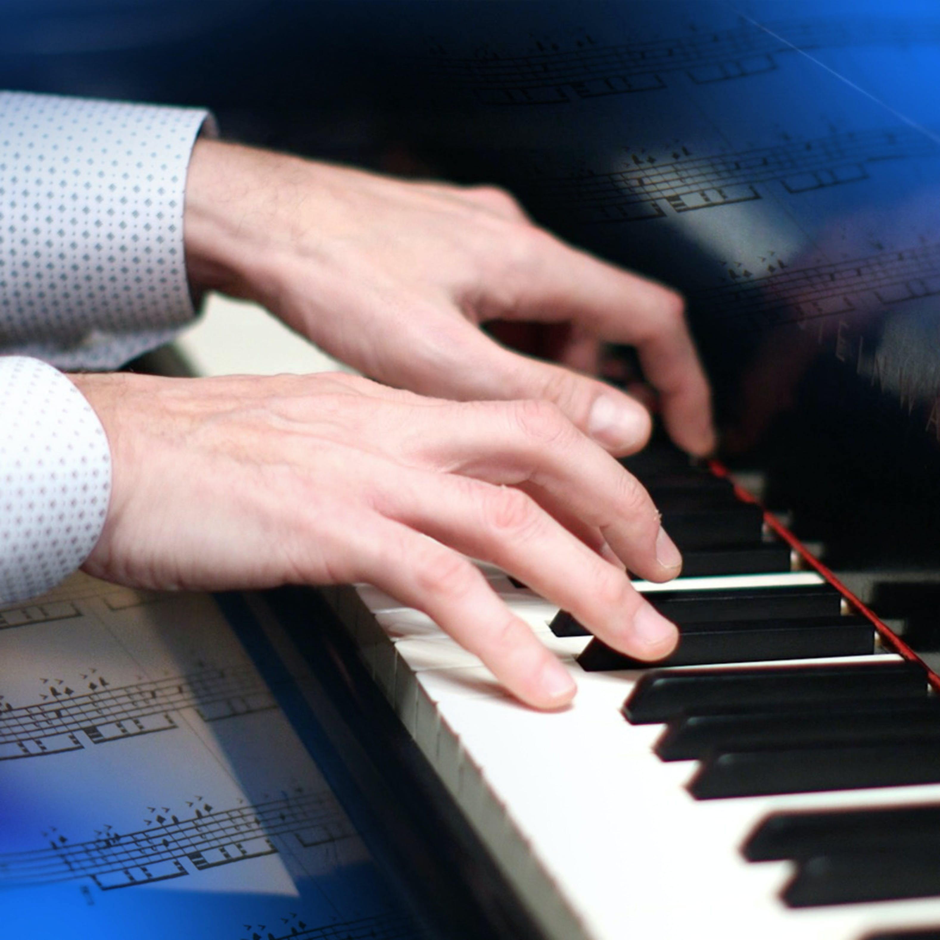 The Blues: Understanding and Performing an American Art Form | Coursera