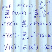 Probability Theory: Foundation for Data Science