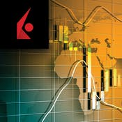 Forex - Trading Around the World