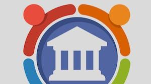 U.S. Health Law Fundamentals