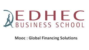 Global Financing Solutions
