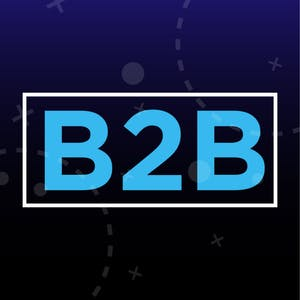 Icon b2b