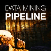 Data Mining Pipeline
