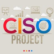Road to the CISO – Culminating Project Course