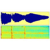 Audio Signal Processing for Music Applications