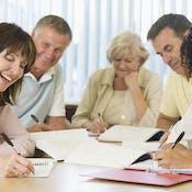 Docencia para la capacitación laboral y el aprendizaje a lo largo de la vida.
