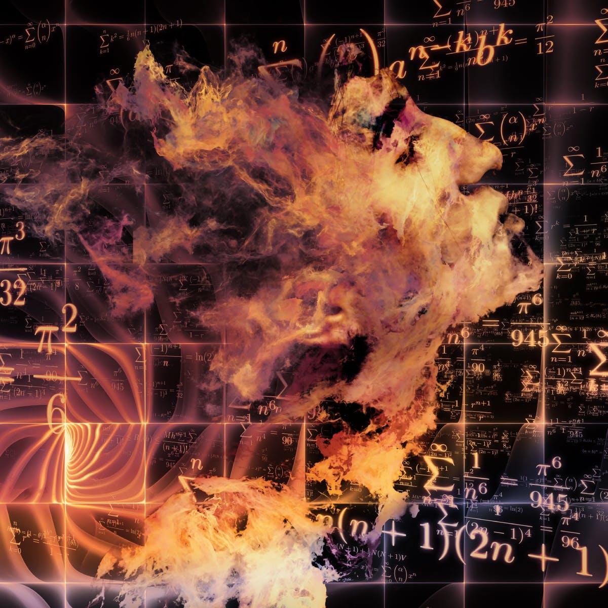Математические методы в психологии. Основы применения (Mathematical Methods in Psychology: Basics of Applying)