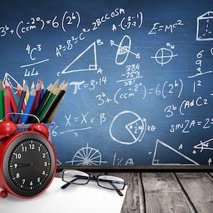 Pre-Calculus: Trigonometry
