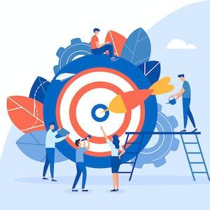 Planificación y gestión estratégica para Pymes