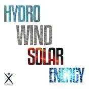 Hydro, Wind & Solar power: Resources, Variability & Forecast