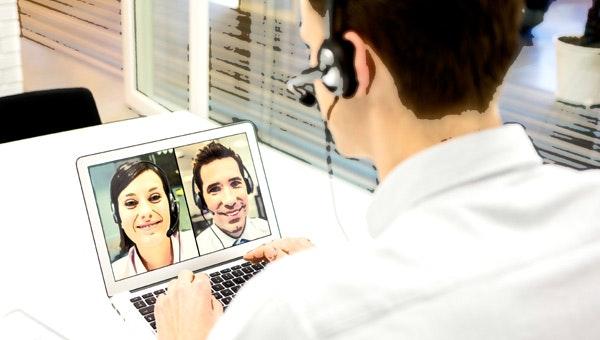 La comunicación laboral en el siglo XXI