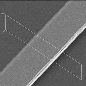 Nanophotonics and Detectors
