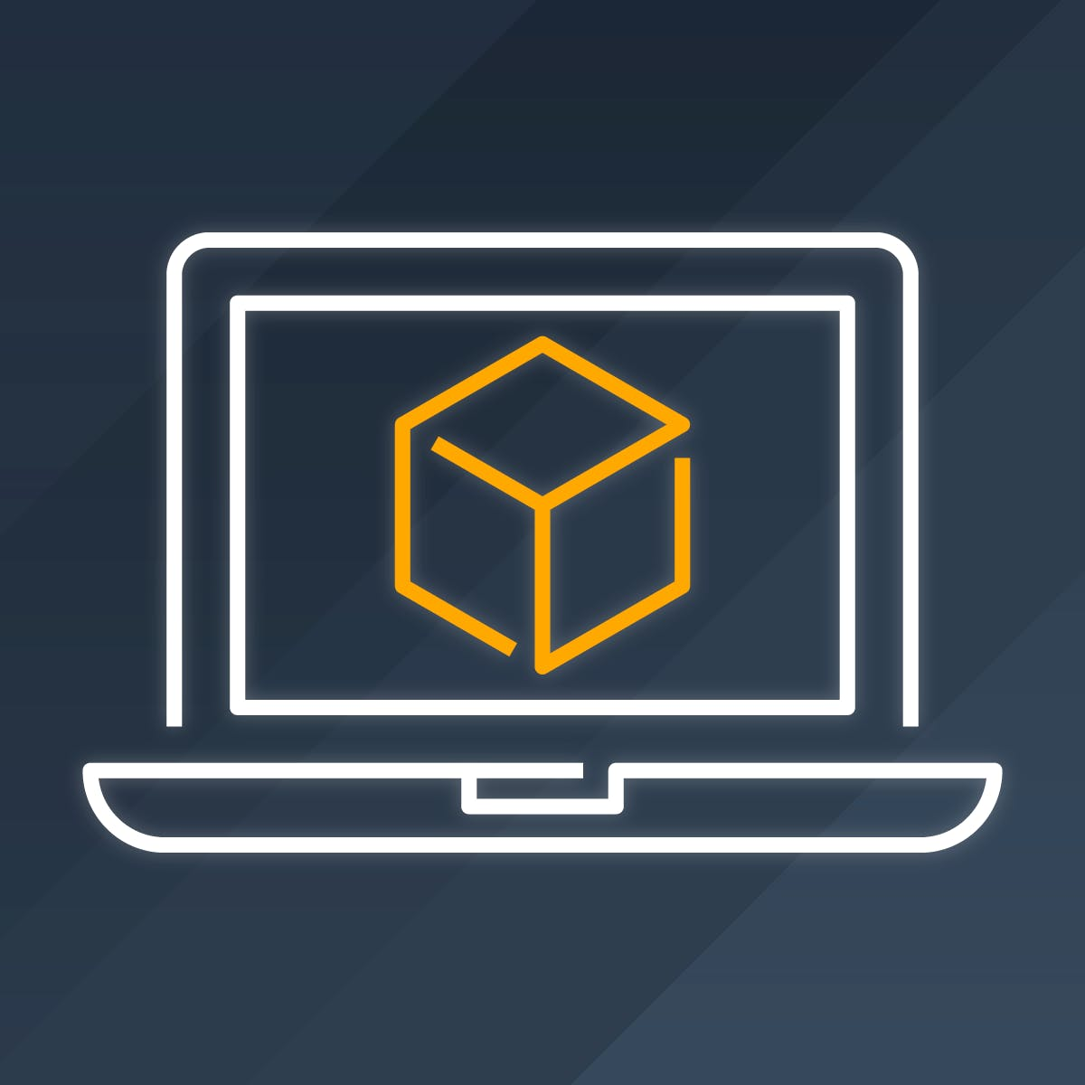 AWS Fundamentals: Going Cloud-Native