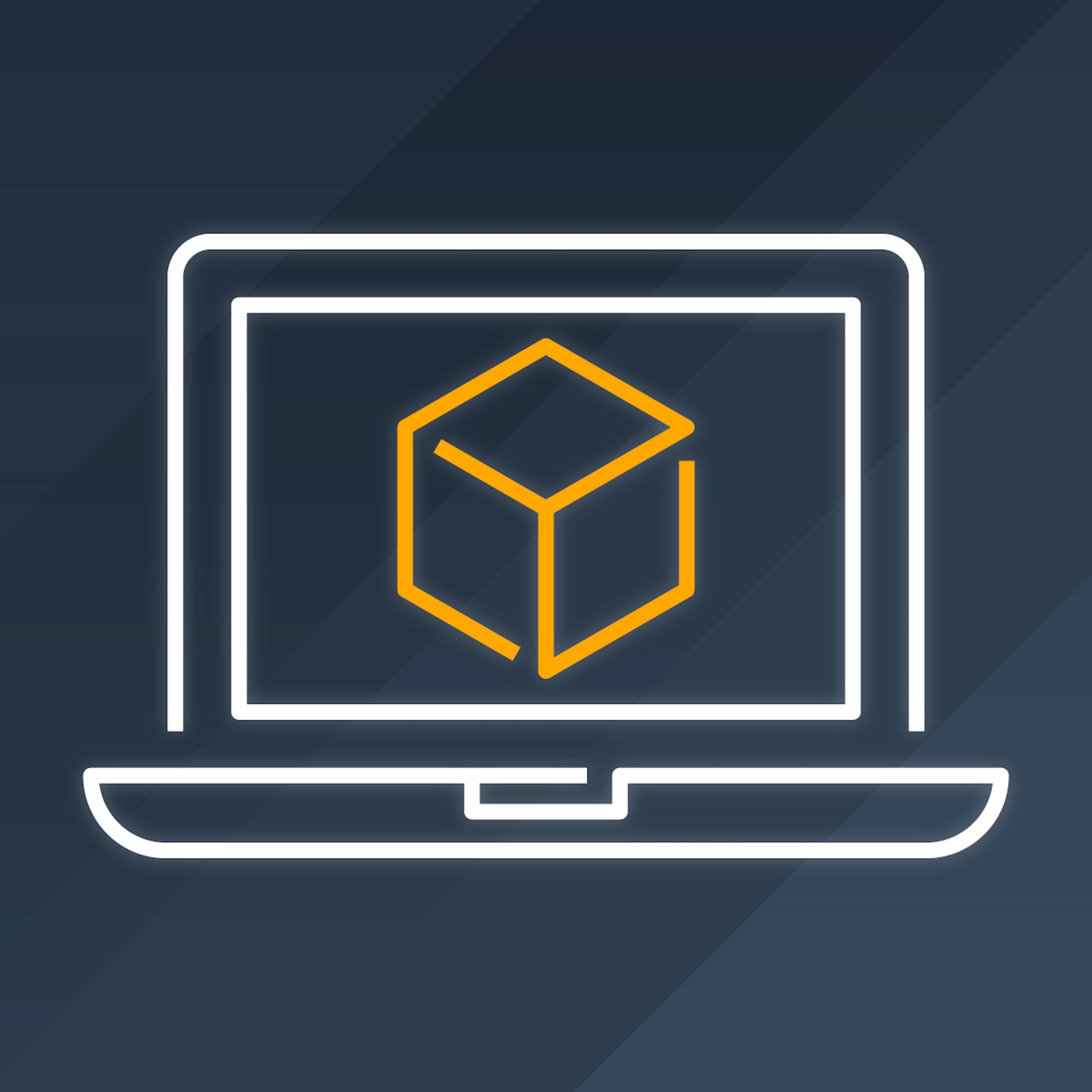 AWS Fundamentals: Going Cloud-Native | Coursera