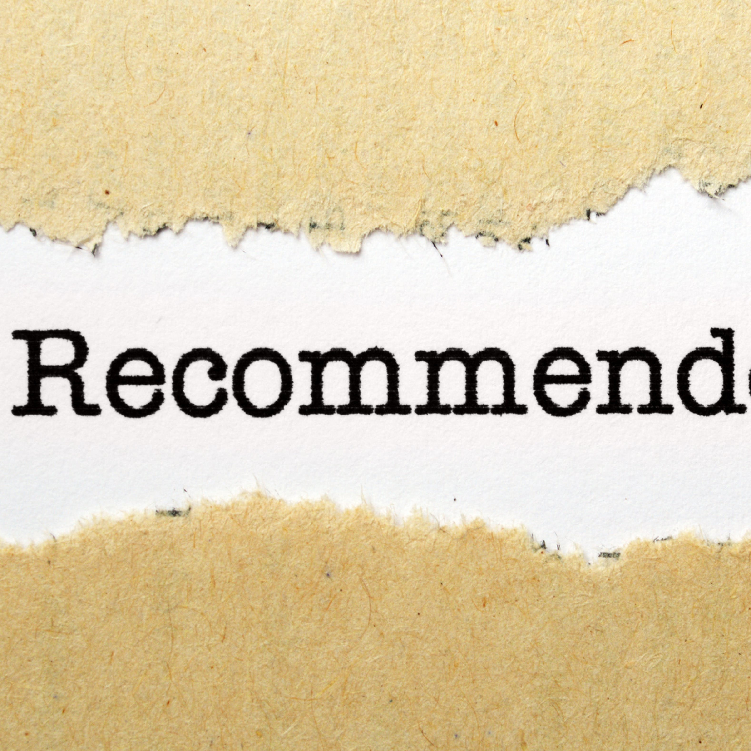 Recommender Systems Capstone | Coursera