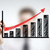 Advanced Business Analytics Capstone