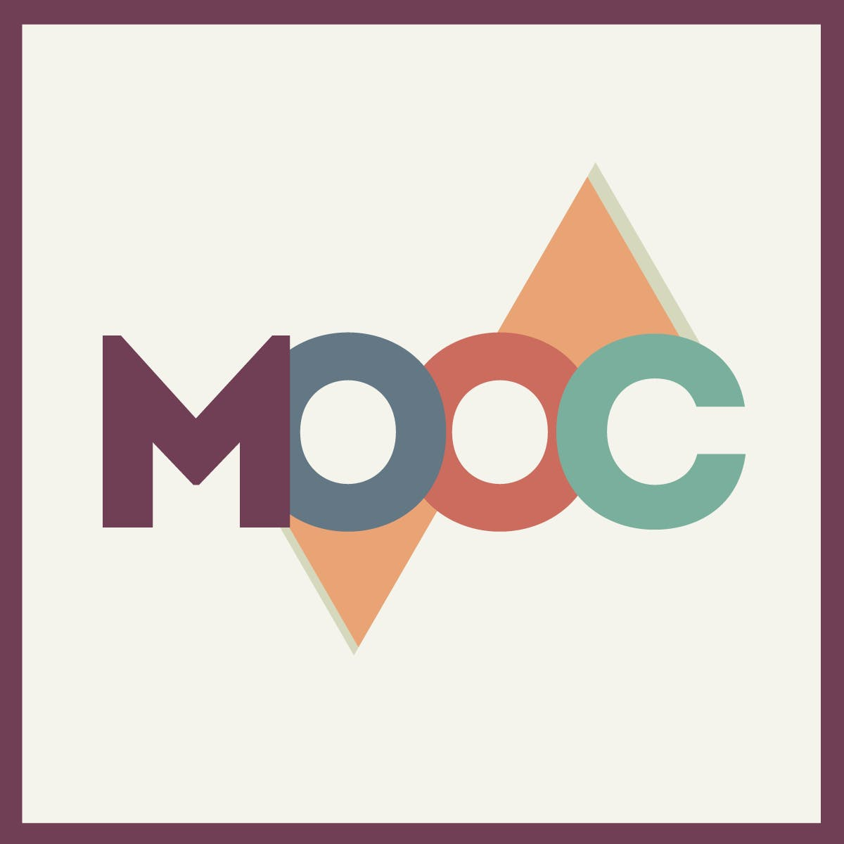 MOOC: How to make a MOOC?