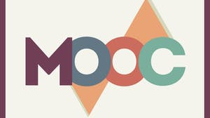 MOOC: How to make a MOOC?