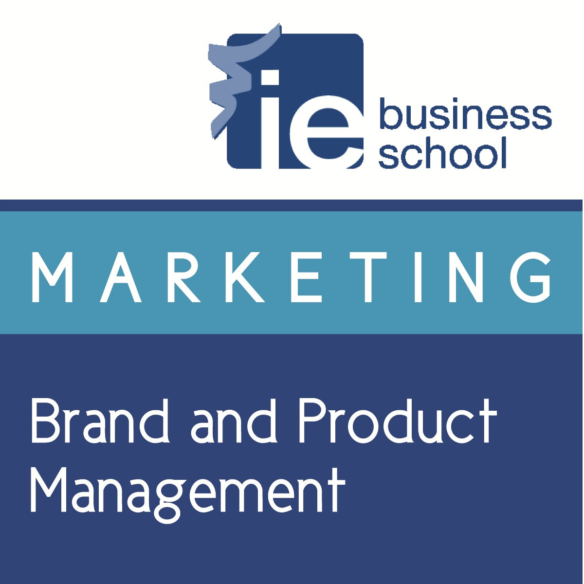 Brand and Product Management