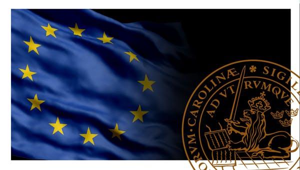 欧洲商业法简介