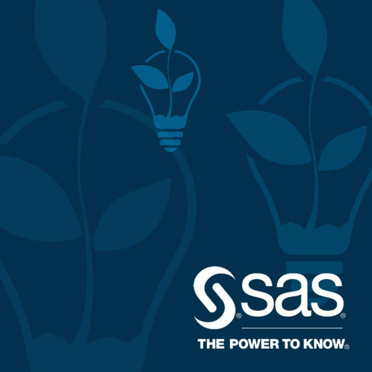 Statistics with SAS®