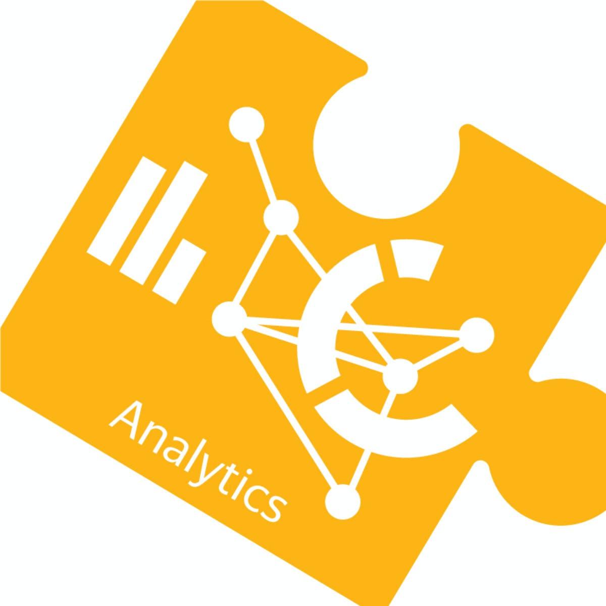 Big Data Analysis: Hive, Spark SQL, DataFrames and GraphFrames
