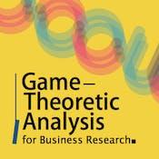 商管研究中的賽局分析(一):通路選擇、合約制定與共享經濟 (Game Theoretic Analysis for Business Research (1))