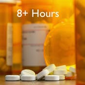 Opioid Use Disorder Medication Assisted Treatment Waiver Training (Physicians, 8+ hours)