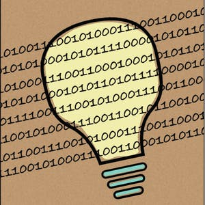 IBM Data Topology